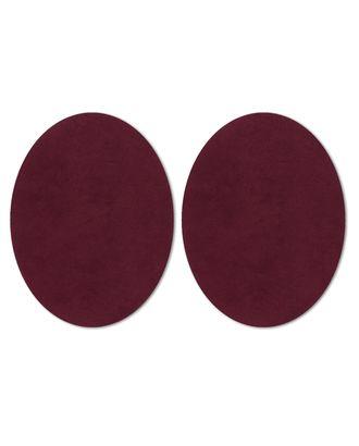 Заплатки иск. замша р.11х14 см арт. АТЗ-4-4-31416.004