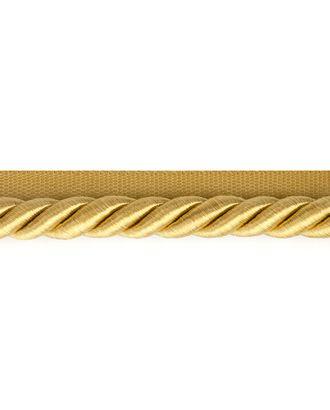 Кант мебельный д.1 см арт. КМ-7-4-34895.004