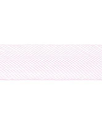 Регилин-сетка ш.2 см арт. РС-14-2-33662.004