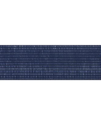 Лента окантовочная ш.2,2 cм арт. ЛТО-9-4-34401.004