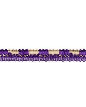 Кант ш.1 см арт. КД-27-3-17861.003