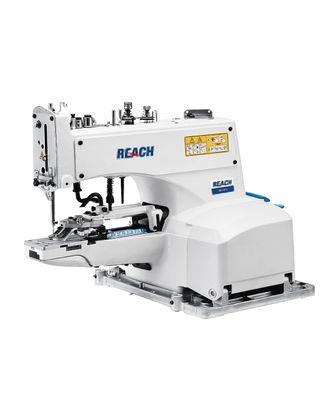 REACH RE-373 (Комплект) арт. ШОП-417-1-ГЛ00206
