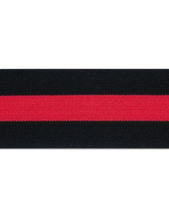 Резина декоративная ш.4 см арт. РД-125-4-31132.004