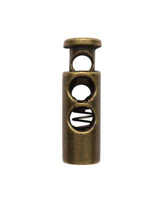 Фиксатор (металл) арт. ФМ-16-1-35794.001