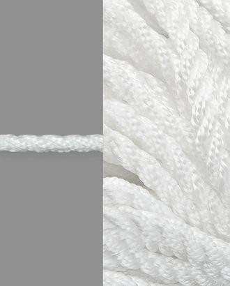 Шнур рыболовный д.0,4 см арт. ШБ-2-1-5513