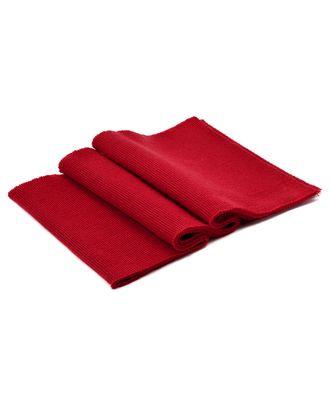 Подвязы трикотажные р.16х70 см арт. МАН-6-11-9224.004