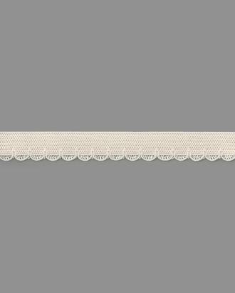 Резина для бретелей ш.1 см арт. РБР-29-4-34059.004