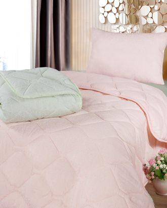 "Одеяло ""Престиж"" 1,5 сп арт. ОПС-21-1-0278"