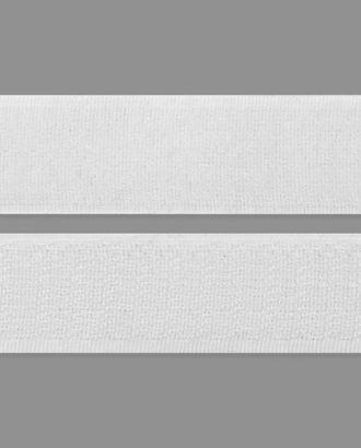 Велкро ш.5 см арт. ВЕЛ-8-1-8337.001