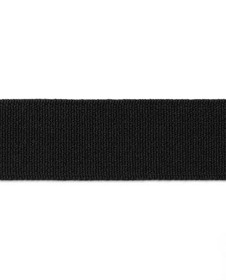 Резина вязаная ш.2 см арт. РО-206-1-15620
