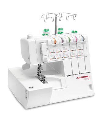 Aurora 5000D арт. СВКЛ-54-1-СВКЛ0000054