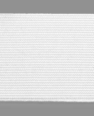 Резина вязаная ш.8 см арт. РО-27-1-8614