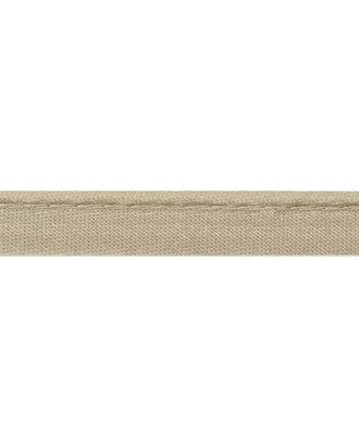 Кант атласный ш.1,2 см арт. КТ-17-31-10480.003
