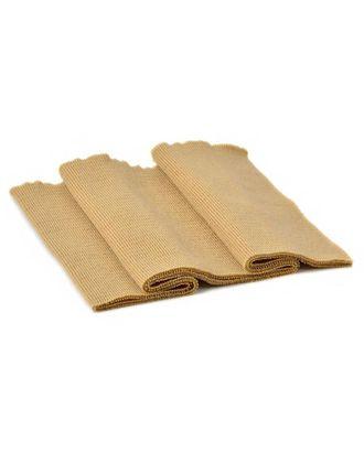 Подвязы трикотажные р.16х70 см арт. МАН-6-9-9224.002