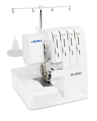 JUKI B 950 арт. СВКЛ-56-1-СВКЛ0000056