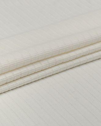 "Трикотаж резинка ""Фрея"" арт. ТДО-28-2-12256.001"