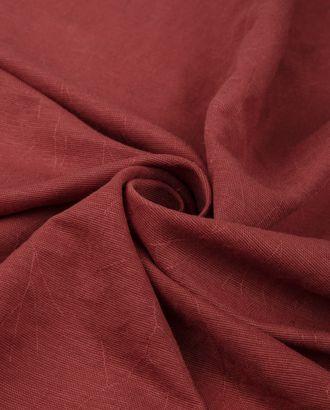 "Трикотаж (лакоста) жаккард ""Дефи"" арт. ТДЖ-57-2-20161.017"
