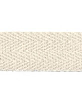 Лента киперная ш.3 см арт. ЛТЕХ-12-1-9443