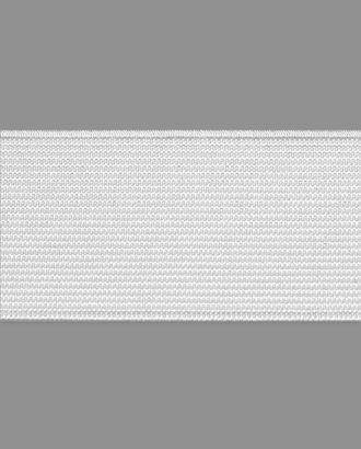 Резина вязаная ш.4 см арт. РО-62-1-10584