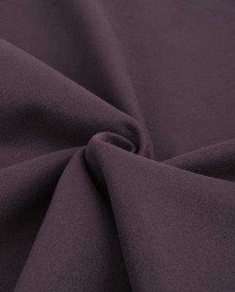 "Сукно ""Браш"" арт. ПТ-7-14-11047.014"