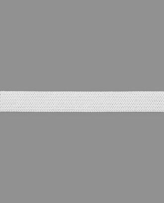 Резина вязаная ш.1 см арт. РО-224-1-35300