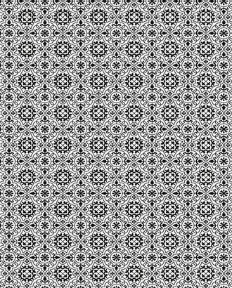 Сатин 80 см арт. СР-302-1-1324.012
