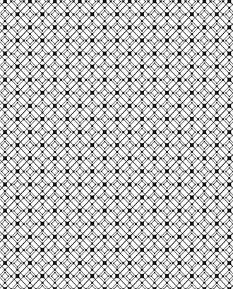 Сатин 80 см арт. СР-304-1-1324.014