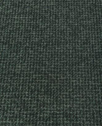 """Джерси """"Гусиная лапка"""" арт. ТДП-449-11-20279.003"""