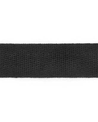 Лента киперная ш.2 см арт. ЛТЕХ-5-1-9796