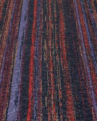 """Трикотаж """"Сандра"""" арт. ТДП-432-2-20095.019"""