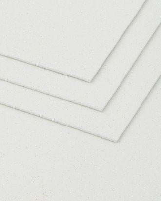 Глиттерный фоамиран в листах арт. ТФМ-23-5-31994.005
