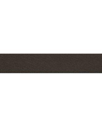 Лента брючная ш.1,55 см арт. ЛТБ-6-5-34643.005