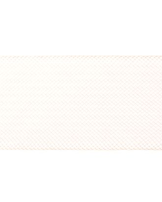 Регилин-сетка ш.4 см арт. РС-15-5-33651.005