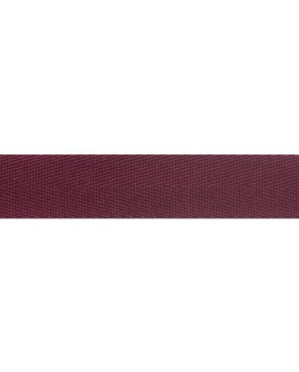 Лента киперная ш.2,2 см арт. ЛТК-10-5-34443.005