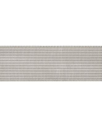 Лента окантовочная ш.2,2 cм арт. ЛТО-9-5-34401.005