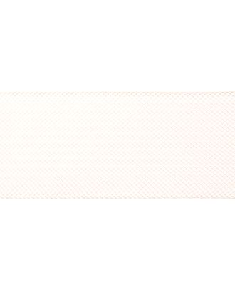 Регилин-сетка ш.3 см арт. РС-16-5-33657.005