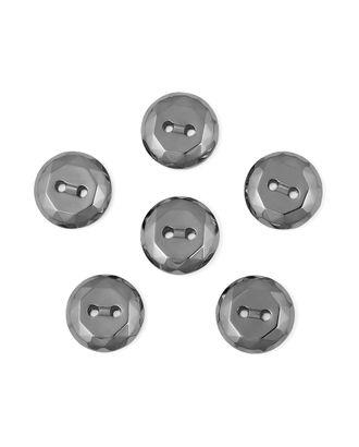 Пуговицы 18L (под металл) арт. ПУМ-141-1-11596.005