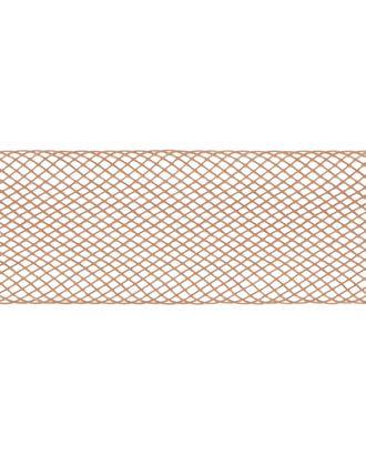 Регилин-сетка ш.2,5 см арт. РС-17-11-33653.005