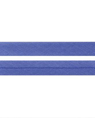 Косая бейка х/б ш.1,5 см арт. КБХ-6-5-34361.005