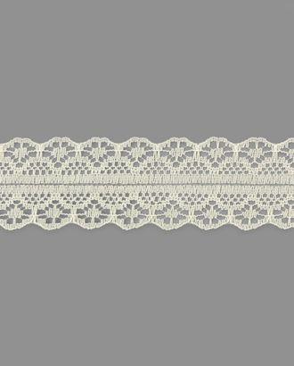 Кружево капрон ш.3 см арт. КК-138-20-30178.022