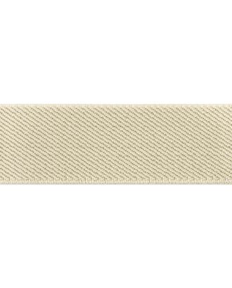 Резина одежная ш.2,5 см арт. РО-193-5-31550.005