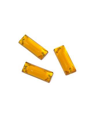 Стразы пришивные акрил р.0,6х1,5 см арт. СПА-22-13-30243.005