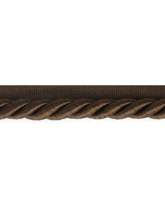 Кант мебельный д.1 см арт. КМ-7-5-34895.005