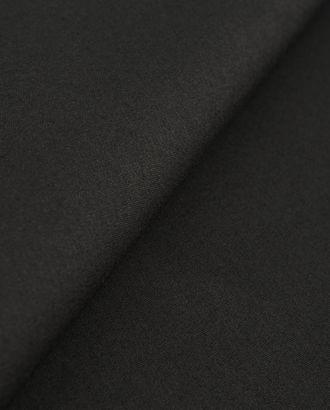 ТС-поплин стрейч арт. РБ-49-3-20043.004