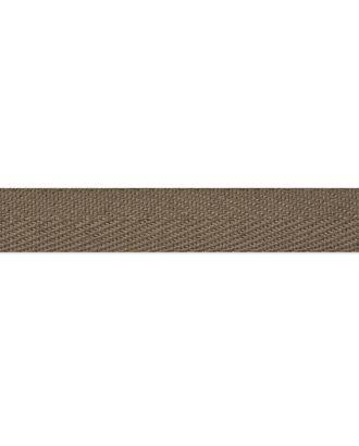 Лента киперная ш.1,3 см арт. ЛТК-9-6-34442.006