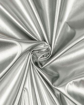 Плащевая однотонная Лаке арт. ИКЖ-1-6-1674.002