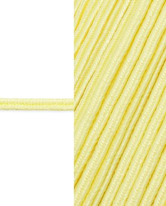 Сутаж атласный ш.0,3 см арт. ШС-1-19-4311.034