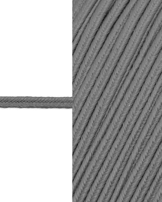 Сутаж атласный ш.0,3 см арт. ШС-1-59-4311.042