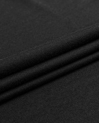 """Футер 2-х нитка """"Адидас"""" арт. ТДО-29-15-14499.018"""