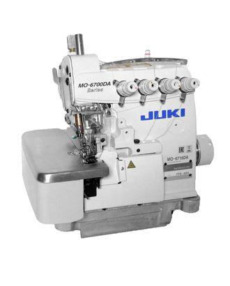 JUKI MO-6716DA-FF6-40H арт. КНИТ-407-1-КНИТ00381876